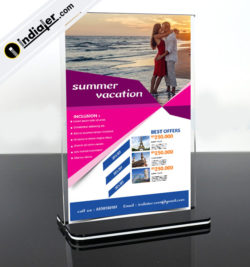 free-travel-summer-vacation-flyer-psd-template