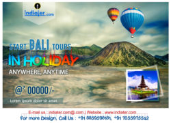 bali-tour-promotion-instagram-banner-psd-design