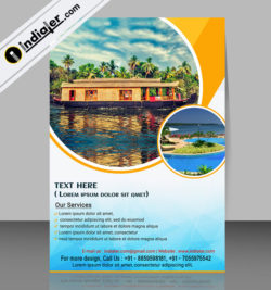 free-travel-poster-psd-design-templates