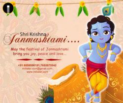 free-sri-krishna-janmashtami-festival-greeting-psd