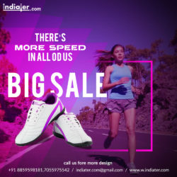 Shoes-Sale-Flyers- template-v-2