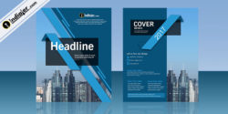 corporate-brochure-flyer-v-4
