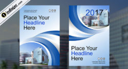 corporate-brochure-flyer-v-6-