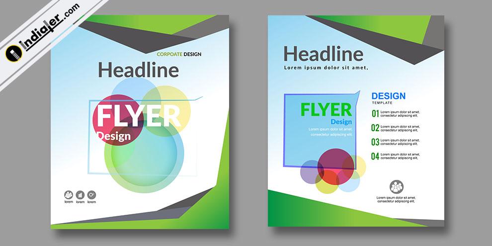 corporate-brochure-flyer-v-7-
