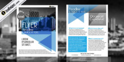 bifold-business-brochure-templates-free-download