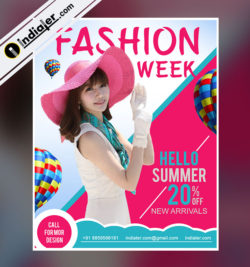 free-fashion-sale-promotion-flyer-psd-template