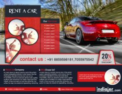 free-car-sales-advertising-flyer-template