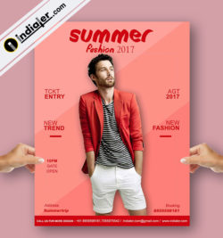 free-summer-fashion-sale-flyer-psd-template
