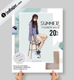summer-fashion-week-flyer-template