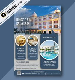 Hotel-Promotions-Flyer-Template-v.2