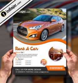 free-car-rental-and-dealership-psd-flyer-template