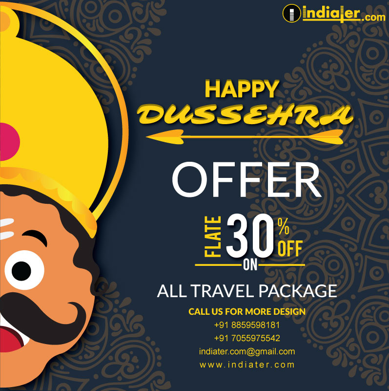 image-of-happy-dussehra-festival-sale-free
