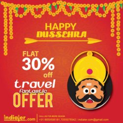 happy-dussehra-festival-sale-with-30-discount-offer