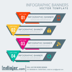 infographic-banner-vector-template