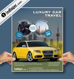 free-automotive-car-sale-rental-flyer-psd