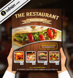 restaurant-grand-opening-flyer-template-free-psd