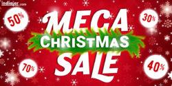 christmas sale banner v,4