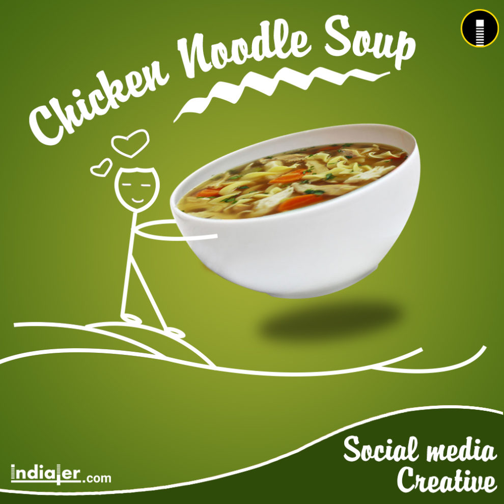 Free Creative Facebook Posts For Restaurants Indiater