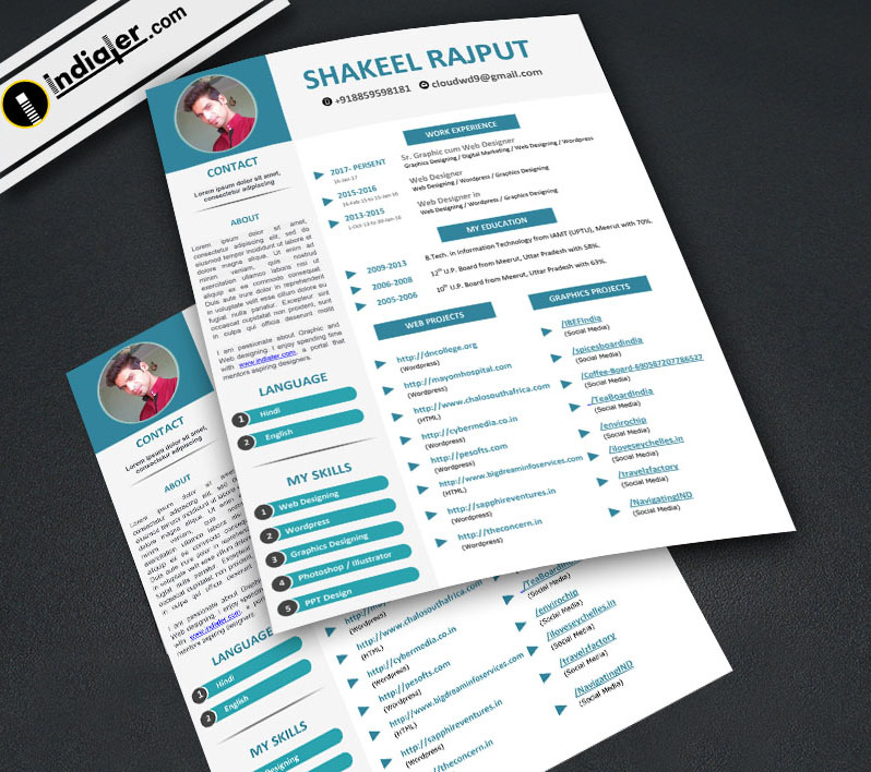 download-professional-resume-photoshop-psd-word-docx-file-format
