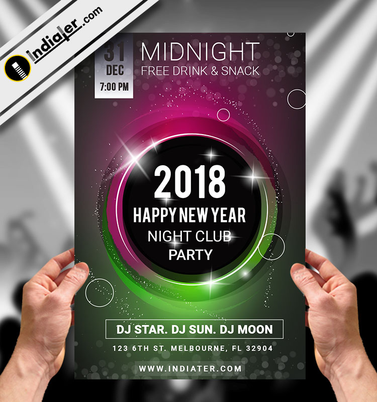 happy-new-year-night-club-party-event-invitation-flyer-psd