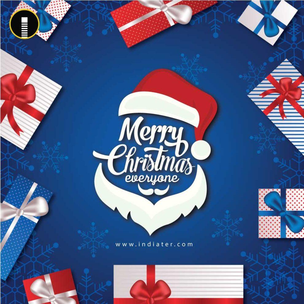 meery-christmas-design