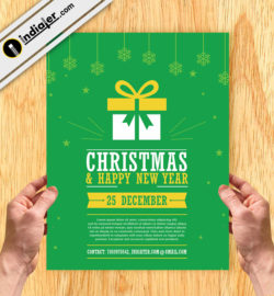 xmas-new-year-party-free-psd-flyer-template-v-1