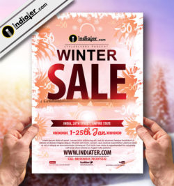 free-winter-sale-banner-poster-flyer-psd-template