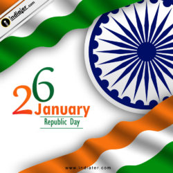 ashoka-wheel-national-tricolor-flag-happy-indian-republic-day-celebration
