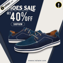 discount-banner-ads-online-sale-brand-shoes