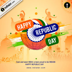 download-happy-republic-day-celebration-with-Indian-culture-backgrounds