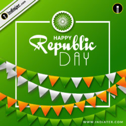 free-background-for-happy-republic-day-26-january