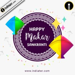 free-makar-sankranti-wishes-greeting-cards-makar-sankranti-psd-design-template