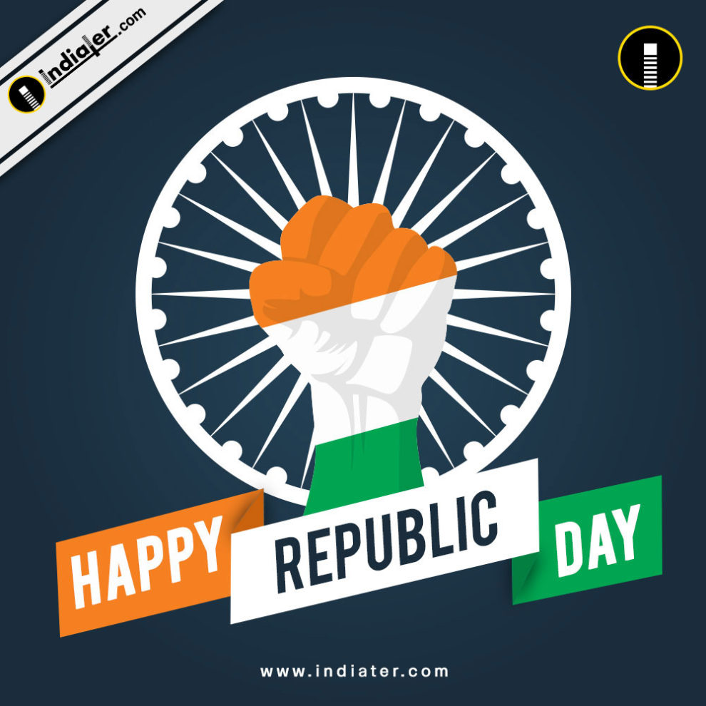 free-psd-26-january-happy-republic-day-celebration-wallpaper