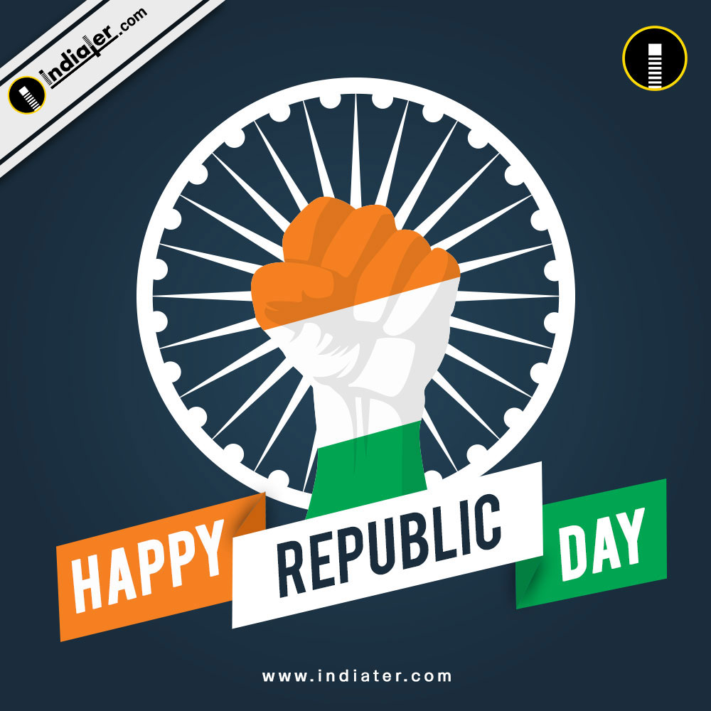 republic day celebration The manipal academy of higher education and its constituent institutions of  manipal celebrated 69th republic day on friday, january 26, 2018.