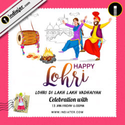 happy-lohri-invitation-postcard-greetings-design-psd-template