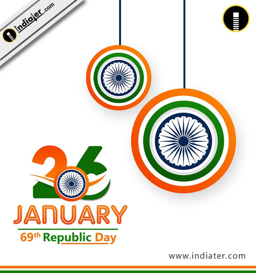 happy-republic-day-posters-and-banners-backgrounds-psd-template