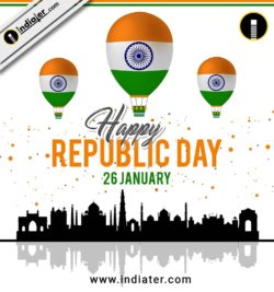 india-republic-day-celebration-26-january-with-e-greeting-cards-banners-and-backgrounds