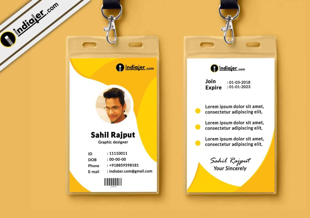 multipurpose-corporate-office-id-card-free-psd-template-1024x722 Anniversary Newsletter Templates on newsletter for kindergarten, newsletter story topics, newsletter clipart, newsletter layouts, newsletter newsletter, newsletter header, newsletter articles, newsletter backgrounds, newsletter samples, newsletter ideas, newsletter examples, newsletter formats, newsletter design, newsletter publishing, newsletter icons, newsletter graphics, newsletter cover, newsletter to your health, newsletter titles, newsletter banners,