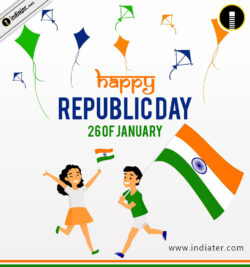 stock-psd-happy-republic-day-background-kids-flag-kites
