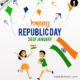 stock-psd-happy-republic-day-background-kids-flag-kites