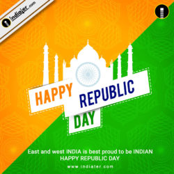 stylish-text-famous-monument-indian-background-happy-republic-day