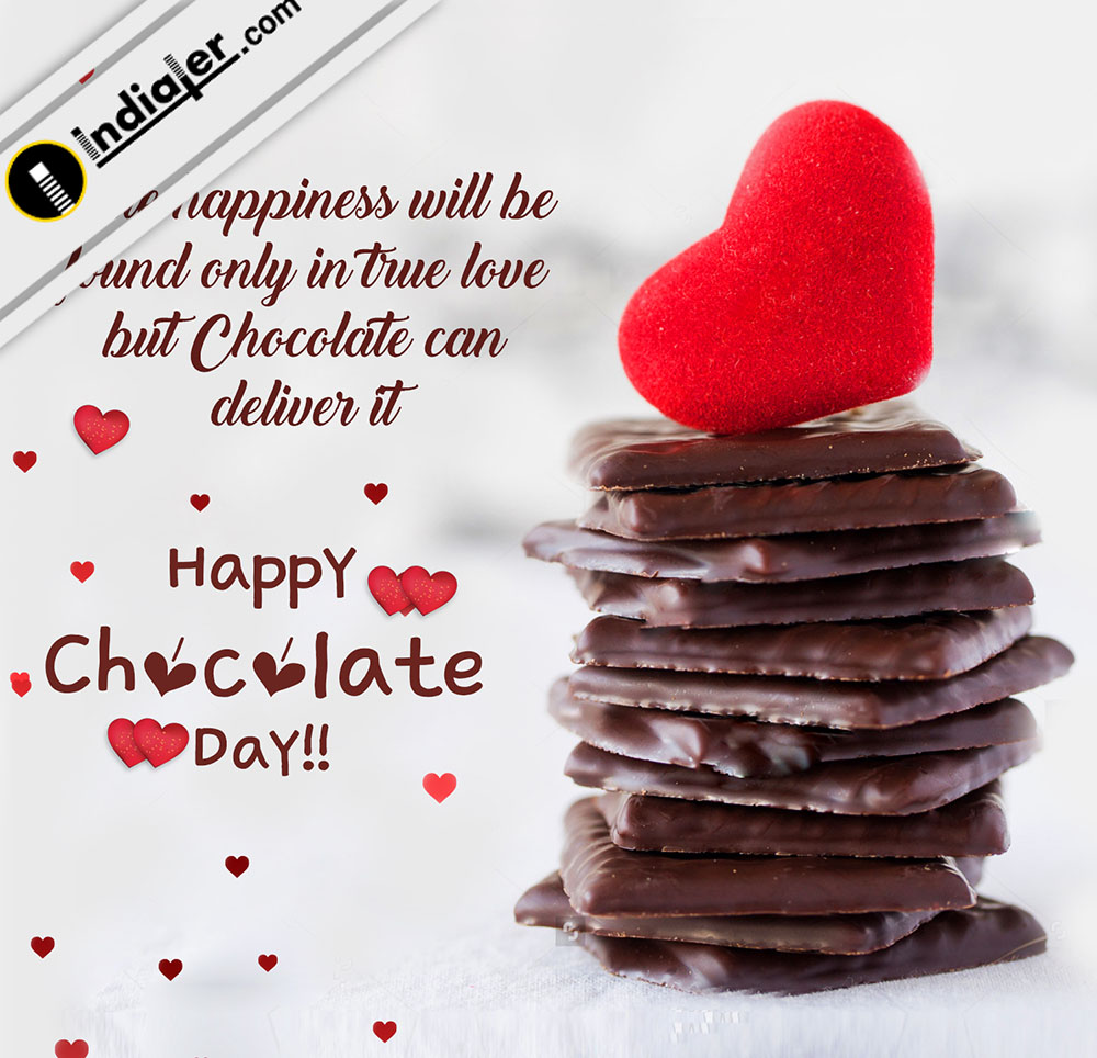 chocolate-day-cards-beautiful-message-wallpaper