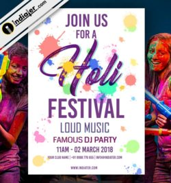colorful-happy-holi-festival-party-invitation-psd