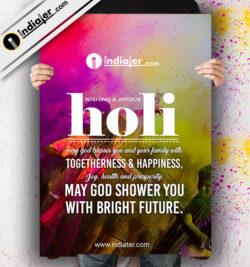 free-happy-holi-festival-emailer-psd