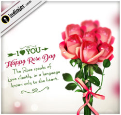free-rose-day-greeting-cards-psd-template