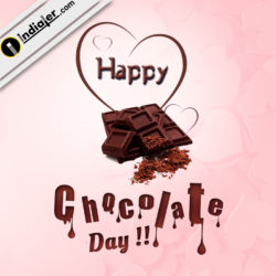 happy-chocolate-day-message-wishes-images-heart-design