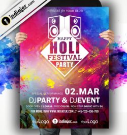 happy-holi-celebration-party-flyer-psd