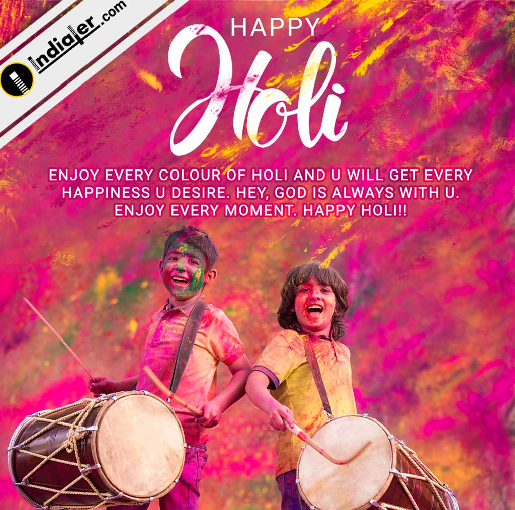 happy-holi-celebration-showing-happy-boys-dancing-occasion