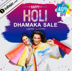 happy-holi-festival-sale-offer-banner-free-psd