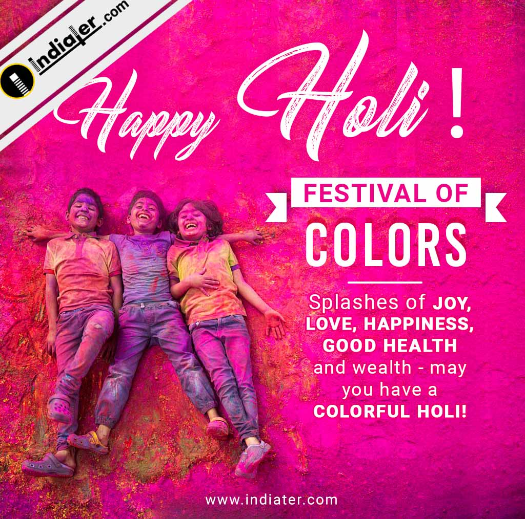 happy-holi-wishes-greeting-card-for-social-media